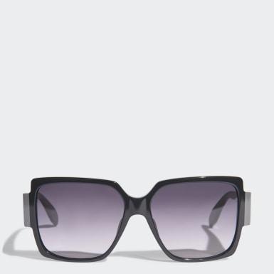 Originals Originals Sonnenbrille OR0005 Schwarz