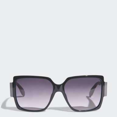 Originals Black Originals Sunglasses OR0005