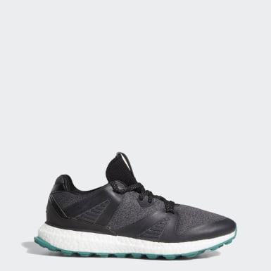 Sapatos Crossknit 3.0 Preto Homem Golfe