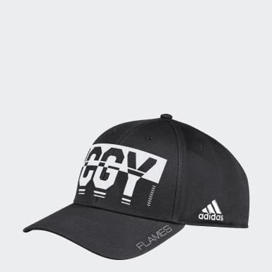 STR ADJ CAP