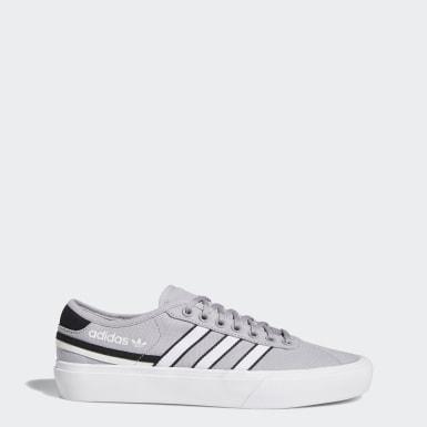 Originals Delpala Shoes