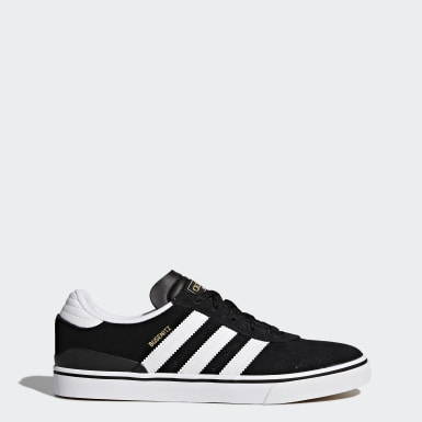 Are Adidas Good for Skateboarding?