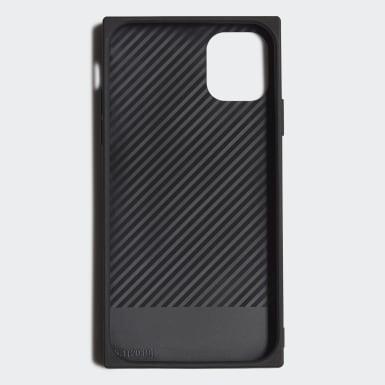 Capa Moldada – iPhone 11 Preto Originals