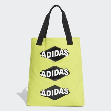 Bolso Shopper Bodega