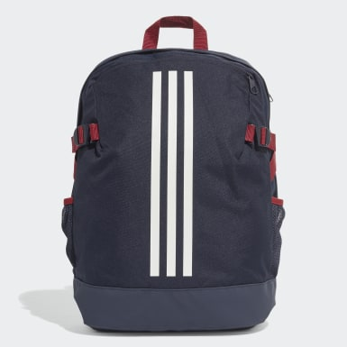 3-Stripes Power Rugzak Medium