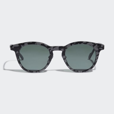 AOK002 Sunglasses