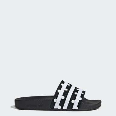 Women - Originals - adilette - Shoes | adidas US