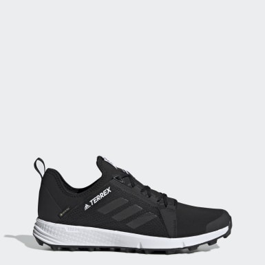 Zapatillas Terrex Speed GTX Negro Hombre adidas TERREX