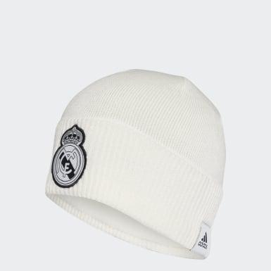 Bonnet Real Madrid