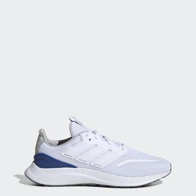Erkek Koşu Beyaz Energyfalcon Ayakkabı