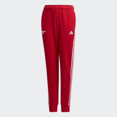 Arsenal Sweat Pants