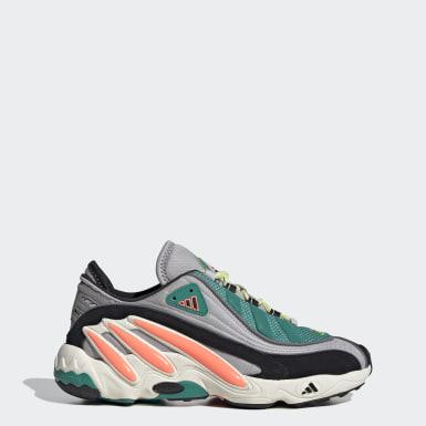 Sapatos FYW 98