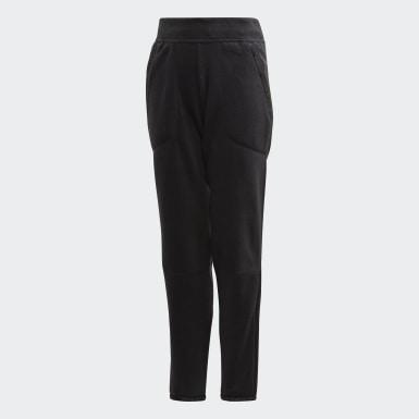 Kalhoty adidas Z.N.E. Warm-Up