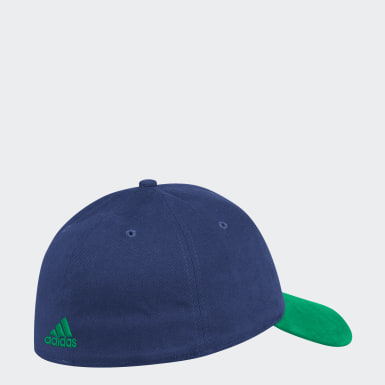 Men Hockey Multicolor Canucks City Flex Hat