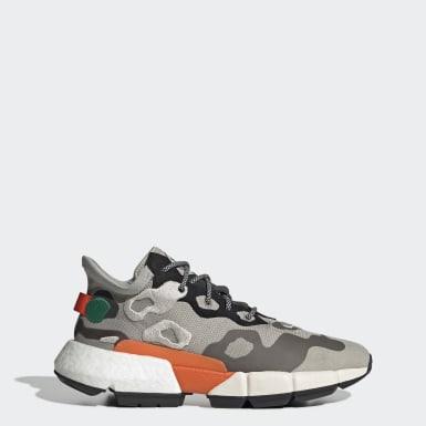 Sapatos Pod-S3.2 ML