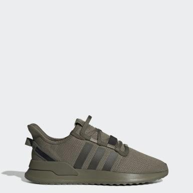 adidas scarpe marrone