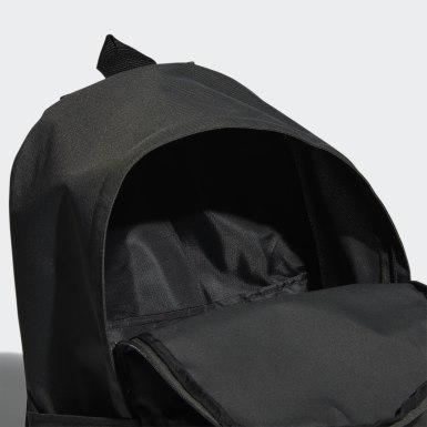 Рюкзак Classic Extra Large