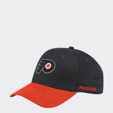 Men's Training Multicolor Flyers City Flex Hat