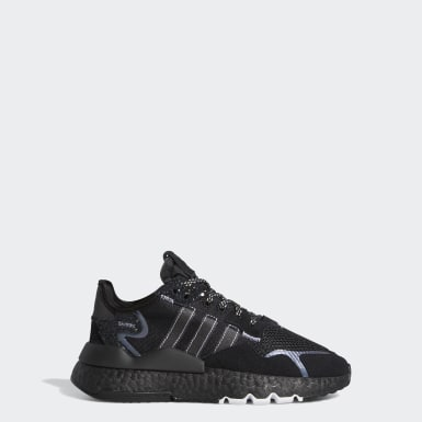 Sko Barn | adidas NO