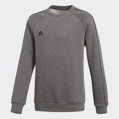 Sweatshirt Core 18