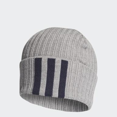 3-Stripes Beanie