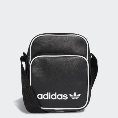 Originals černá Taška Mini Vintage