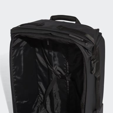 Trolley Bag Small