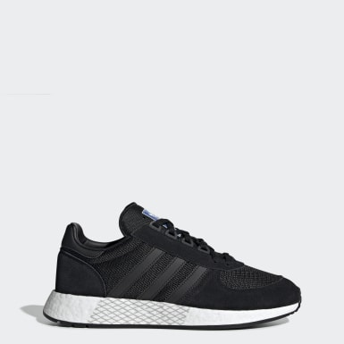 Men - Originals - Marathon | adidas US