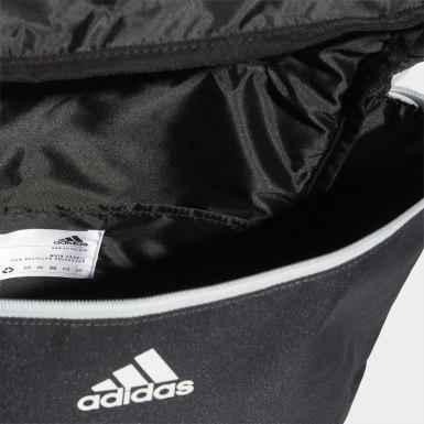 Ποδόσφαιρο Γκρι Germany Backpack