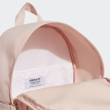 Adicolor Classic Backpack Small