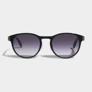 Originals zwart Originals Zonnebril OR0008-H