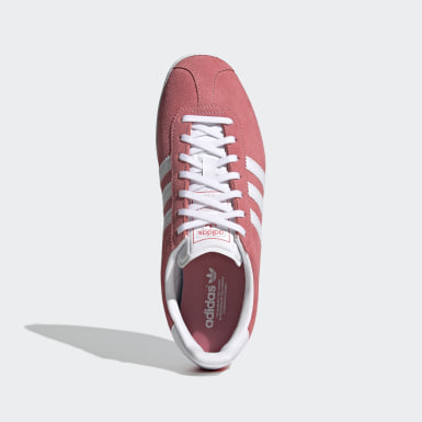 Women's Originals Gazelle OG Shoes
