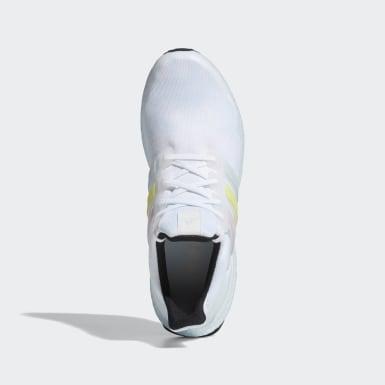 Men's Running Blue Ultraboost Shoes