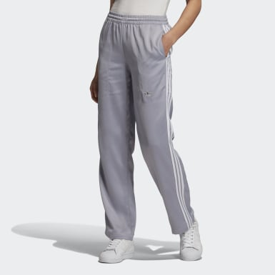 Women Originals Track Pants