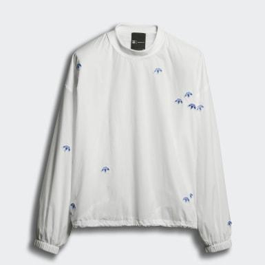 2181b0e4452 Alexander Wang - Originals - Apparel | adidas US