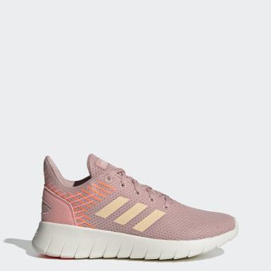 adidas chaussure fitness femme