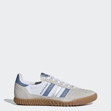 Indoor Super Schuh