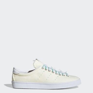 Lacombe DG Shoes