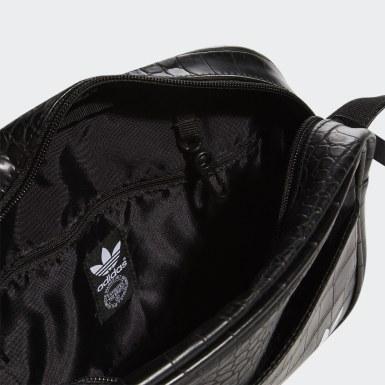 Originals Multicolor Airliner Shoulder Bag