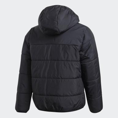 Youth Originals Black Jacket