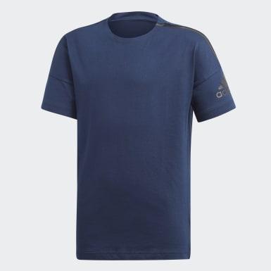 Camiseta YB ZNE TEE