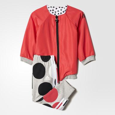 Комплект: куртка и брюки Mickey Mouse