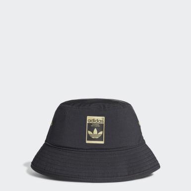 Cappellino Bucket