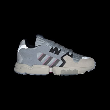 ZX • adidas Norge | Shop adidas zx online