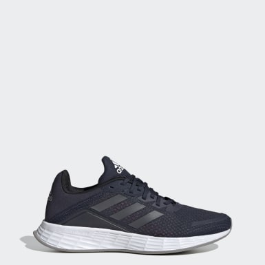 Kvinder Løb Blå Duramo SL sko