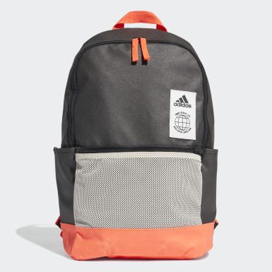 Lifestyle Black Classic Urban Backpack