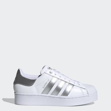 Superstar Bold Shoes
