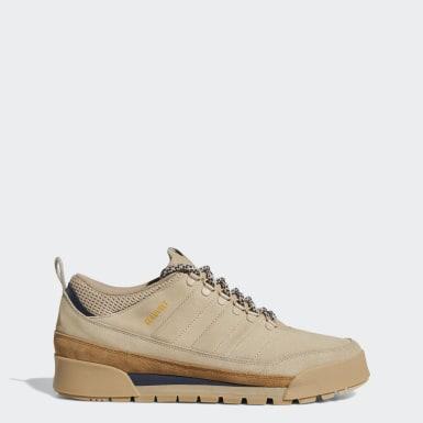 Jake 2.0 Lave sko