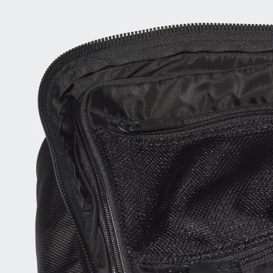 Y-3 Holdall Bag