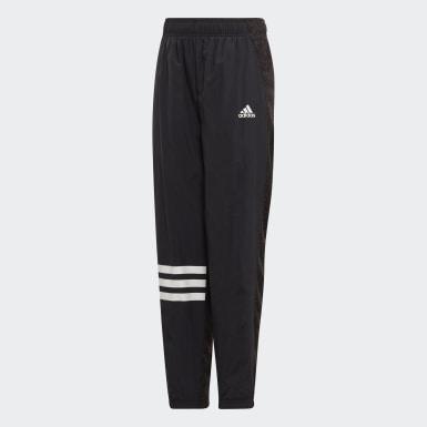 Pantaloni ID Warm